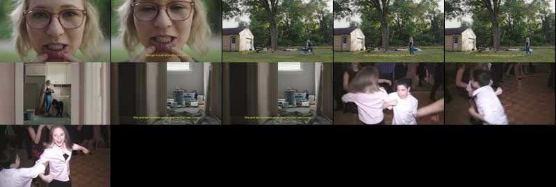 benny blanco, Halsey & Khalid – Eastside (official video)