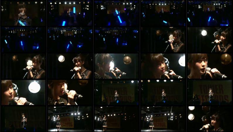 [140318]石田晴香 presents 新感覚乙女ゲームのテーマソング「Love abuse」れるりり(Haruka Ishida Live ver.)