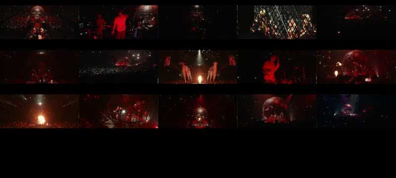 The Chainsmokers - Something Just Like This (Live from World War Joy Tour)   Vevo
