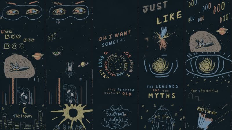 The Chainsmokers \u0026 Coldplay - Something Just Like This (Lyric)
