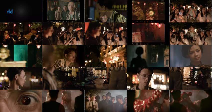 EM MỘT MÌNH QUEN RỒI   DƯƠNG HOÀNG YẾN FT THANH HƯNG - OFFICIAL MV #EMMQR