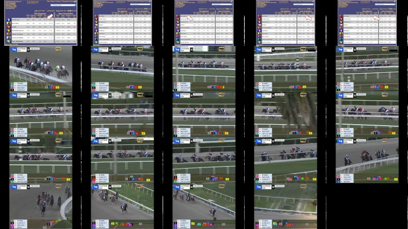 Kentucky Derby 2020: Tiz The Law's Florida Derby