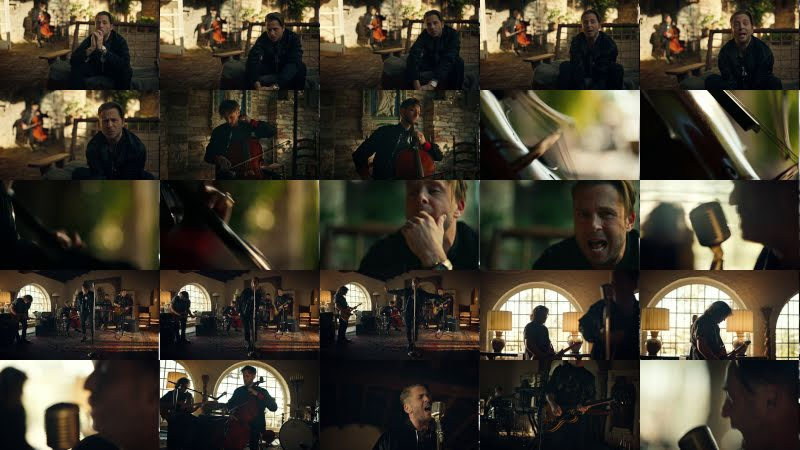 OneRepublic - Didn't I (Official Music Video)