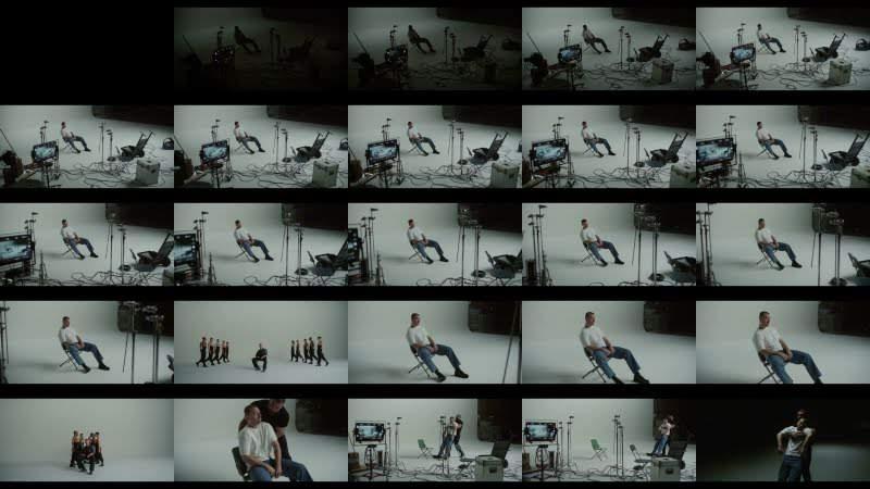 Sam Smith - How Do You Sleep? (Official Video)