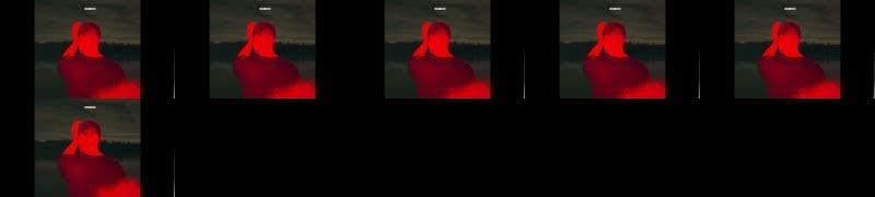 Trevor Daniel - Falling (Official Audio)