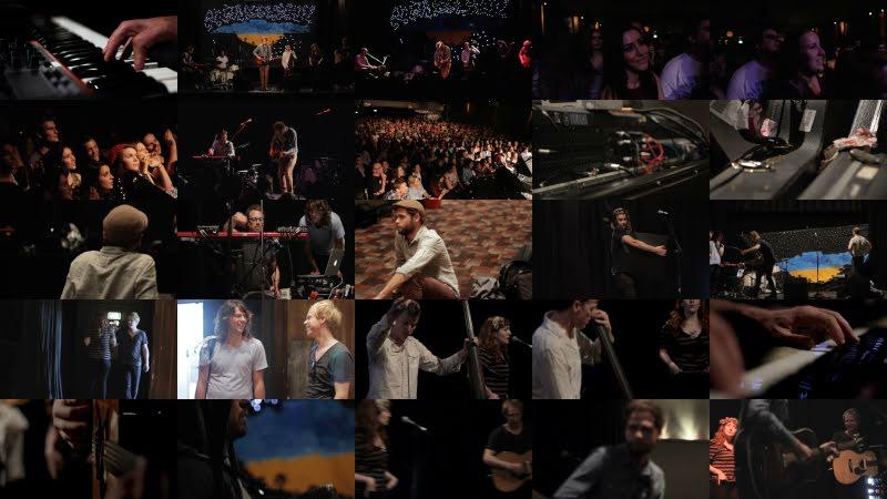 Passenger | Let Her Go (Official Video)
