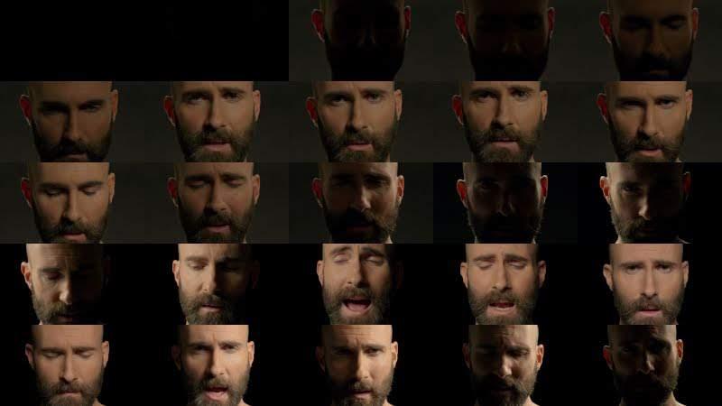 Maroon 5 - Memories (Official Video)