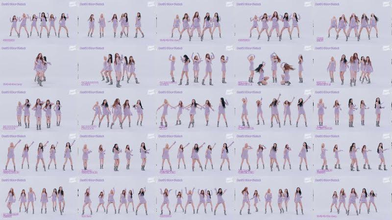 모모랜드 _ Thumbs Up 댄스커버 컨테스트   MOMOLAND _ Thumbs Up(mirrored ver.)   1theK Dance Cover Contest