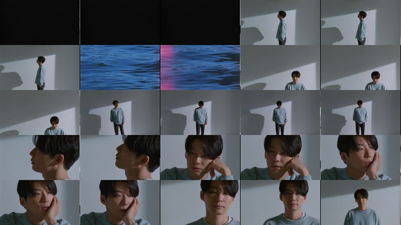 星野源 – 私 [Official Video]
