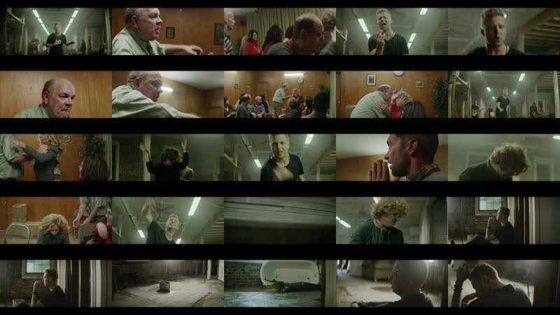 OneRepublic - Counting Stars (Official Music Video)