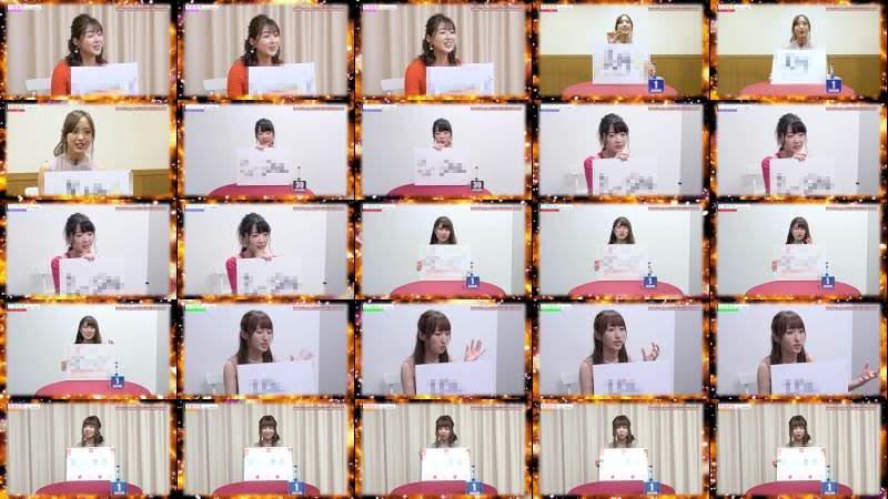 Hello! Project DVD MAGAZINE Vol.60 CM