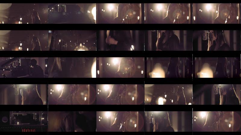 【Official】Uru 「あなたがいることで」Premium Studio Live