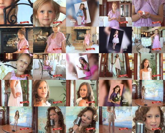 OOOOOOOOOO BABY! jr miss nudist pageant-6 Complete video