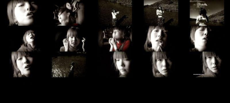 aiko- 『カブトムシ』music video